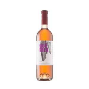 Bio Rosé  Afbeelding