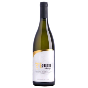 MEUM Chardonnay Reserve