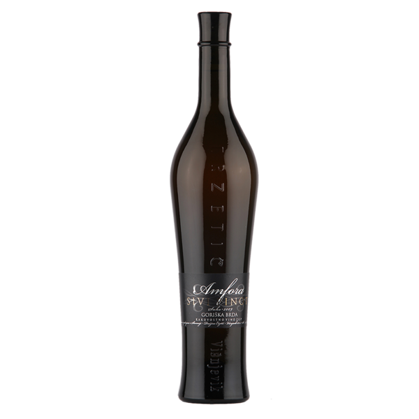 Sivi Pinot Amfora Afbeelding